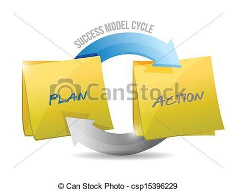 Dissertation Francais Plan Analytique