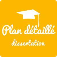 Plan dialectique dissertation exemple